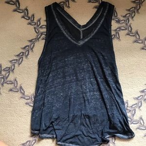 Urban Outfitters Tank, Size S